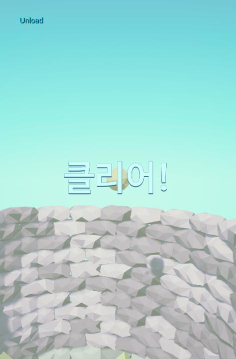 TR_004